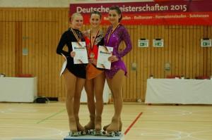 DM2015_Nathalie-Wunder_SiegerKürKombi_0429__GWu